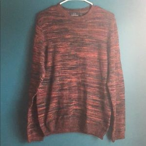Topman multicolor sweater